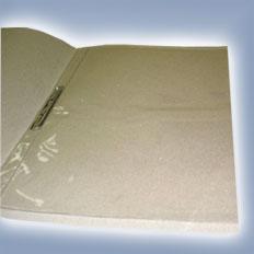 Envelope Para Pasta Catálogo