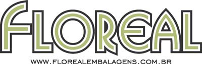 Embalagens - Floreal