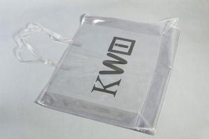 Embalagens de pvc